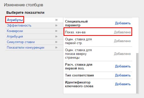 http://img.netpeak.ua/alsey/144491125795_kiss_24kb.png