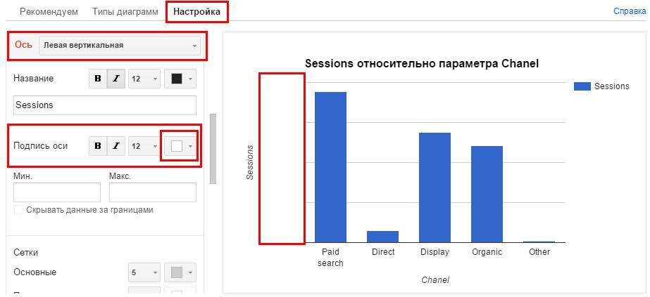 http://img.netpeak.ua/alsey/145520534844_kiss_54kb.jpg