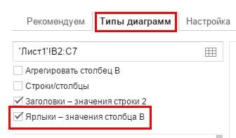 https://img.netpeak.ua/alsey/145520571072_kiss_17kb.jpg