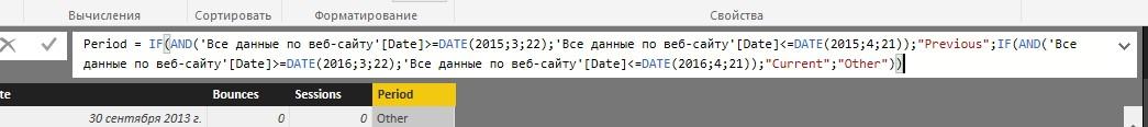 http://img.netpeak.ua/alsey/146400299713_kiss_36kb.jpg