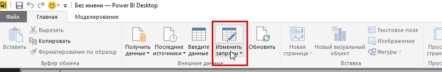 http://img.netpeak.ua/alsey/146400534673_kiss_33kb.jpg