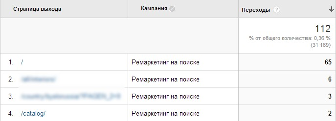 http://img.netpeak.ua/b113/138245626261_kiss_24kb.jpg