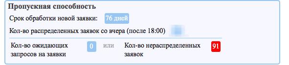 https://img.netpeak.ua/ice_scream/PUP_Netpeaka_20131225_184608.jpg