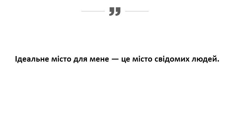 146072273833_kiss_16kb.jpg