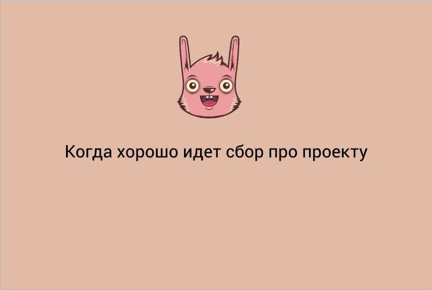 146600477757_kiss_29kb.jpg