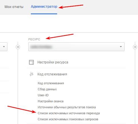 http://img.netpeak.ua/polza/145328881380_kiss_24kb.jpg