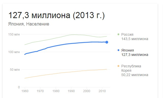 http://img.netpeak.ua/slavin/142056131575_kiss_29kb.jpg