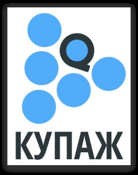 http://img.netpeak.ua/vod/Snapshot_2014-09-08_17.28.37.png
